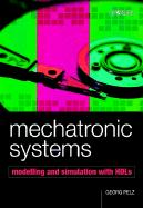 Mechatronic Systems: Modelling and Simulation with Hdls