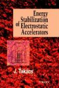 Energy Stabilization of Electrostatic Accelerators