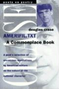 Amerifil.Txt: A Commonplace Book