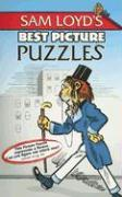 Sam Loyd's Best Picture Puzzles