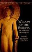 Wisdom of the Buddha: The Unabridged Dhammapada (Dover Thrift Editions)