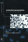 Embodied Geographies - Teather, E.