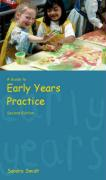 Guide to Early Years Practice - Smidt, Sandra