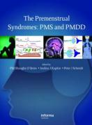 The Premenstrual syndromes: PMS and PMDD