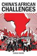 China's African Challenges