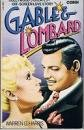 Gable and Lombard - WARREN G. HARRIS