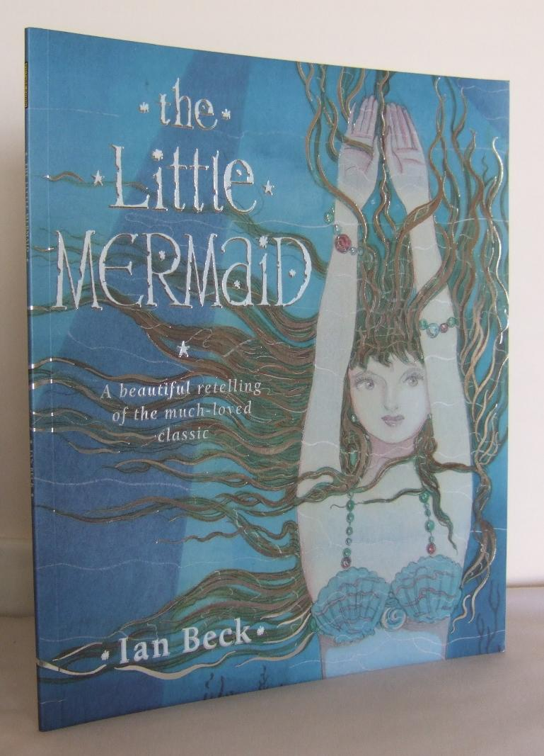 The little Mermaid - BECK, Ian