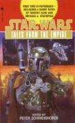 Star Wars Tales from the Empire: Stories from Star Wars Adventure Journal