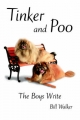 Tinker and Poo: The Boys Write