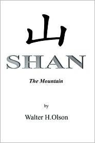 Shan: The Mountain