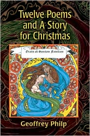 Twelve Poems and a Story for Christmas
