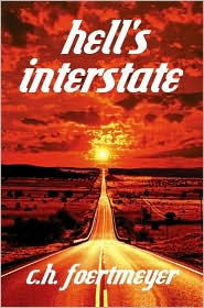 Hell's Interstate