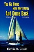You Go Home Make More Money and Come Back: Whirlwind Trips 1969-2004