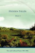 Hidden Fields: Book 1