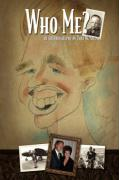 Who Me?: An Autobiography - Nielsen, Theo