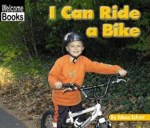 I Can Ride a Bike - Eckart, Edana