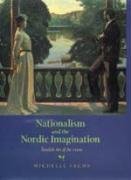 Nationalism and the Nordic Imagination