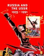Russia and the USSR, 1905 1991