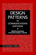 Design Patterns in Communications Software
