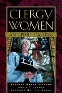Clergy Women_an Uphill Calling