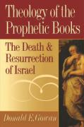 Theology of the Prophetic