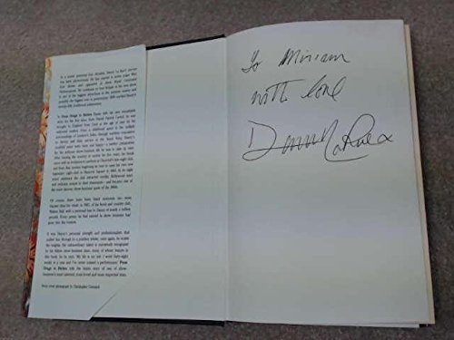 From Drags to Riches: My Autobiography - DANNY LA RUE