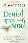 Denial of the Soul
