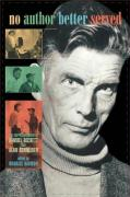 No Author Better Served: The Correspondence of Samuel Beckett & Alan Schneider