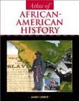 Atlas of African American History - James Ciment