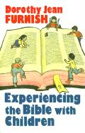 Experiencing the Bible with Children