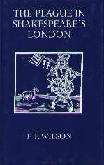English Literature, 1660-1800: A Bibliography of Modern Studies: Volume VI: 1966-1970 (Princeton Legacy Library) - Curt Arno Zimansky