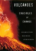 Volcanoes: Crucibles of Change