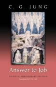 Answer to Job: From Vol. 11, Collected Works
