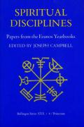 Spiritual Disciplines:   Papers from the Eranos Yearbooks.