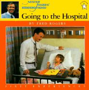 Going to the Hospital