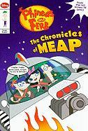 The Chronicles of MEAP