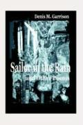 Sailor in the Rain and Other Poems - Garrison, Denis M.