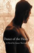 Dance of the Heart - Therrian, James L.