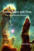Across Space and Time - The Stonebrook Chronicles