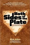Both Sides of the Plate