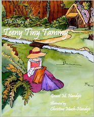The Story of Teeny Tiny Tammy