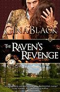 The Raven's Revenge - Black, Gina