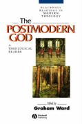 The Postmodern God P