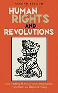 Human Rights and Revolutions (Revised)