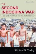 The Second Indochina War: A Concise Political and Military History