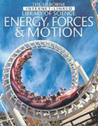 Forces, Energy and Motion