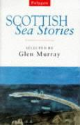 Scottish Sea Stories