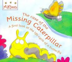 Case of the Missing Caterpillar