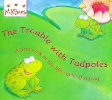 Trouble with Tadpoles
