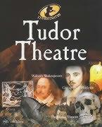 Tudor Theatre - Childs, Alan